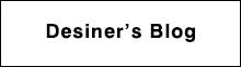 Desiner's Blog
